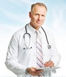 В наркологиях Пензенской области появилось новое оборудование