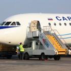 В Пензе началась продажа авиабилетов на южные направления