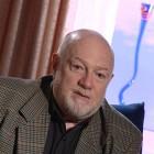 Борис Шигин избран зампредом Общественного совета по культуре