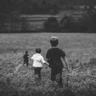 В Пензе многодетные родители смогут брать отпуск в любое время