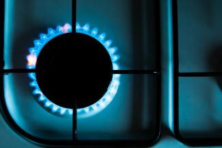 Внимание! Отключение газоснабжения!