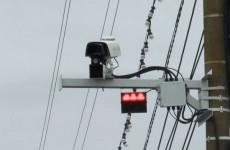 В Пензе водители-нарушители будут иметь дело с «Автоураганом»