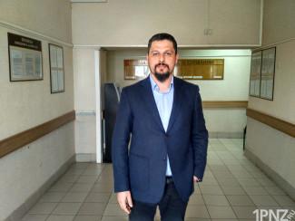 СУСК планирует оспорить решение прокуратуры по «делу Бочкарева»