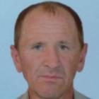 В Пензенской области прекратили искать 49-летнего Сергея Фирагина