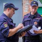 Пензенская полиция разыскивает опасных преступниц