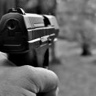 В Пензе объявился беспощадный живодер-стрелок