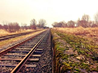 Cтали известны подробности гибели женщины под поездом в Пензенском районе