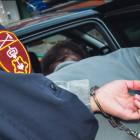 Трое на одного... В Пензе зверски избили и ограбили мужчину