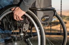В Пензе больше не будет «инвалидов»?