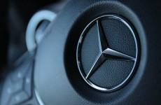 В Пензе водитель Mercedes отсудил 173 тысячи рублей и дорожной компании