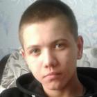 Срочно! В Пензе разыскивают без вести пропавшего 17-летнего подростка