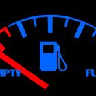 Жителям Пензы продавали «палёный» бензин
