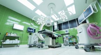 В Пензенской области женщина переломала своему возлюбленному ребра
