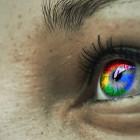 На заметку пензенцам. Браузер Google Chrome перестанет работать на 32 миллионах Android-устройств