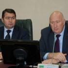 Как «возбудить» администрацию, или чем ознаменовалось заседание комиссии по градорегулированию в Пензе