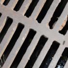 Пензенский подрядчик отремонтирует нижегородскую канализацию