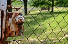 В Пензе для арендаторов увеличится выкупная стоимость земли