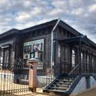 «Дом Мейерхольда» взял Гран-при I Межрегионального фестиваля «Время театра»