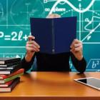 Пензенские школьники стали умнее