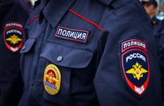 В Нижнеломовском районе мужчина изуродовал автомобиль бывшей жены