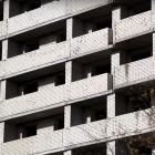 Война застройщиков по-пензенски. Обманутые дольщики могут остаться без квартир