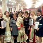 Пензенские кадеты выиграли Всероссийский фестиваль