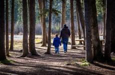 В Пензенской области будут организовывать семейные походы и экспедиции