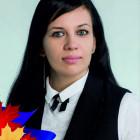 Пензенский учитель-логопед поедет на Всероссийский конкурс