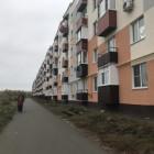 СК возбудил уголовное дело по факту некачественного строительства домов в пензенской Заре