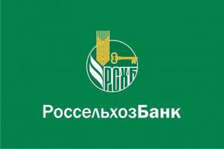 С начала года Россельхозбанк предоставил  предприятиям МСБ в регионе свыше 1 млрд рублей