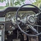 """В Пензенской области найдены водители, управляющие автомобилем с диагнозом """"психическое расстройство"""""""