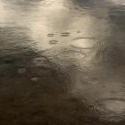 Завтра пензенцев ожидает ледяной ветер и дождь