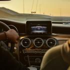 Пензенцы могут лишиться BlaBlaCar