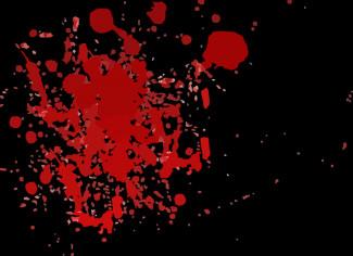 Соцсети - В Пензенской области парень убил девушку в здании ЗАГСа