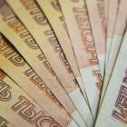 Безработный рецидивист украл у пензенца 66 тысяч рублей из брюк