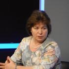 Елена Столярова: драка между школьницами в Тепличном – результат плохого воспитания