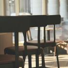 Безработный житель Сурска обокрал женщину в пензенском кафе