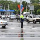 В Пензе любитель машин и спиртного может получить срок за пьяное вождение