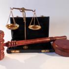 В Пензенской области назначены новые мировые судьи