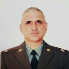 В Пензенской области без вести пропал военнослужащий...