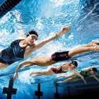 Пензенская спортсменка Виктория Милютина взяла серебро на чемпионате мира по плаванию в Казани