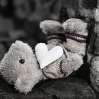 Цена детской жизни. Водитель фуры, насмерть сбивший ребенка в Пензенской области, получил 1,5 года колонии-поселения