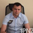 Дела Гоняева. Как пензенское АТХ идет к банкротству?