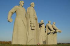 77 лет контрнаступлению под Москвой: рассекречены документы по делу 28 панфиловцев
