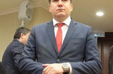 Арест пензенца Дегтяря оперативниками ФСБ может стоить губернатору места – источник
