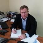 Экс-директор ГК «Поволжье» Апёнкин хочет отсудить у Журавлева более 200 миллионов рублей