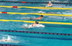 Знай наших! Пензенские пловцы вернулись из Ульяновска с 10 медалями