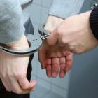 В Воронеже высокопоставленного полицейского арестовали за взятку в 3 миллиона рублей