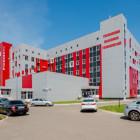 В Пензе определят лучшие инновационные проекты по программе «УМНИК»