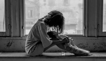 Женщина, пытавшаяся продать невинность 13-летней дочери, получила срок